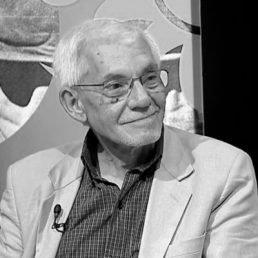 Eduardo Grüner